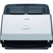 Scanner Canon DRM160II ADF