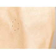 doekspresu.pl No 3091 1 kg kawa ziarnista - 1000 g