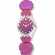 Ceas de dama Swatch LK357A