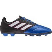 Adidas Ace 17.4 FxG J