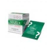 Meda Pharma Spa Saugella Assorbenti Cotton Touch Giorno 14 Pezzi