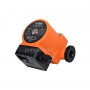 Pompă de recirculare pentru centrale termice IBO OHI 25-60/130
