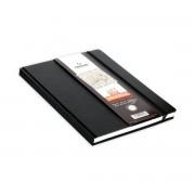 Canson Universal Art book 21,6x27,9cm