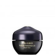 Shiseido Future Solution LX Total Regenerating Cream Night - Crema Viso Notte 50 ML