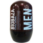 Biobaza Men deo roll-on Cool Down