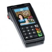INGENICO TPE Fixe Ingenico TETRA Desk 5000 CB EMV 5.5 1LS IP/RTC