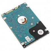 Хард диск hitachi hts545050a7e680 500gb 2.5 за лаптоп