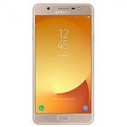 Refurbished Samsung Galaxy J7 (Gold 16 GB)