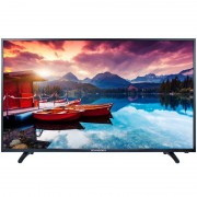 "Schneider LD32-SCPX200H 32"" LED HD"