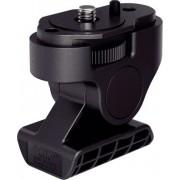 Nosač sa promenljivim nagibom za akcionu kameru Sony VCT-TA1
