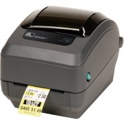 Printer naljepnica Zebra GK420T GK42-102520-000 Zebra Technologies