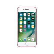 APPLE iPhone 7 128 GB Red Special Edition