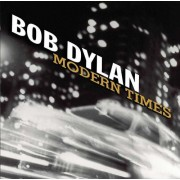 Modern Times [LP] - VINYL
