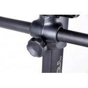 Bicicleta ergometrica Toorx BRX 300