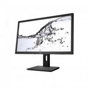 AOC LED monitor E2475PWJ 23.6\ D-Sub, DVI, HDMI