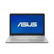 """Asus laptop asus x543 amd a6 ram 8gb dd 1tb w10 15.6"""""""