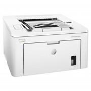HP LaserJet Pro M203dw - Impresora laser monocromo