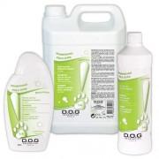Shampoo per cani con manti a pelo duro 250 ml (cani - toelettatura cane- gatti -toelettatura gatto)