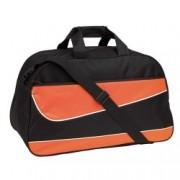 Geanta sport Pep Orange