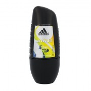 Adidas Get Ready! For Him 48H antitraspirante roll-on 50 ml uomo