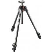 Manfrotto Carbon Tripod MT190CXPRO3
