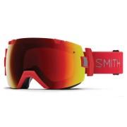 Smith Skidglasögon Smith I/OX Rise (Sun Red Mirror)
