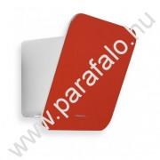 FALMEC TAB 80 T800 piros Kürtõs páraelszívó