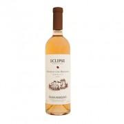 Eclipse - busuioaca de bohotin, demidulce, 0.75L