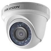 HIKVISION DS-2CE56COT-IR