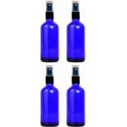 GIFTBASHINDIA Perfume Bottle Blue