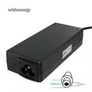 Whitenergy AC adaptér 19V/4.74A 90W konektor 4.8x1.7 mm