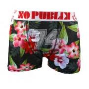 boxer no publik fleurs n 74