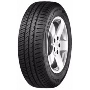 GENERAL-TIRE ALTIMAX COMFORT 185/70R14 88T