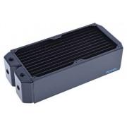 Acer K137i 700ansi Lumen Dlp Wxga (1280x800) Portable Projector Argento (MR.JKX11.001)