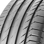 Continental ContiSportContact 5 ( 235/60 R18 103W N0 )