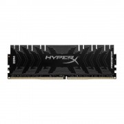 Kingston HyperX 8GB 3000MHz DDR4 288 Pin DIMM Masaüstü Ram Bellek HX430C15PB3/8