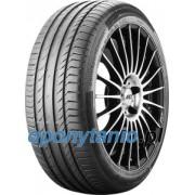 Continental ContiSportContact 5 ( 235/45 R18 94W Conti Seal )