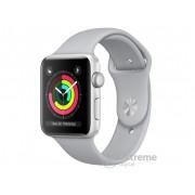 Apple Watch Series 3 GPS, 38mm (mqku2mp/a)