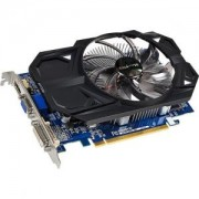 Video Card GB R724OC-2GI