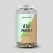 Myprotein Vegan Omega - 90softgels