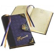 Noble Collection Harry Potter - Hogwarts Journal