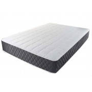 Dreamtouch Mattresses LTD From £169 for a crysten memory foam mattress from Mattress Haven - save up to 78%
