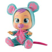 Multikids Cry Babies Lala - BR527 BR527