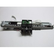 Ink Cartridge carriage HP OfficeJet 4215