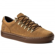 Обувки TIMBERLAND - Adv 2.0 Cupsole Alpi A1IKV Rubber