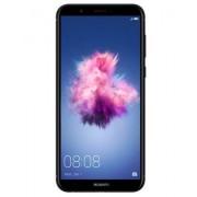 Huawei Vodafone S.PH. Huawei P Smart VOD BLK