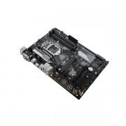 ASUS MB PRIME B360-PLUS, LGA 1151, DDR4, ATX 90MB0WB0-M0EAY0