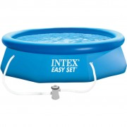 Intex Easy set bazen 3.05m x 76cm