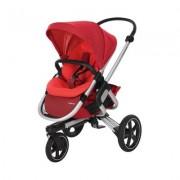 Carucior Nova 3 Maxi Cosi Vivid Red