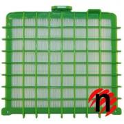 Alternativní HEPA filtr pro ROWENTA Silence Force H13